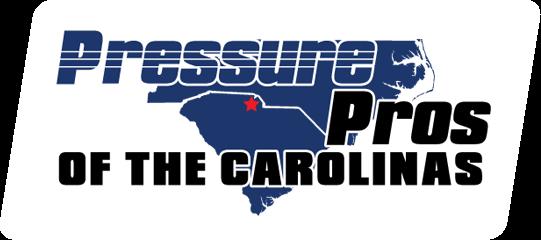 Pressure Pros of the Carolinas